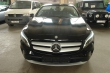 Mercedes Benz GLA200