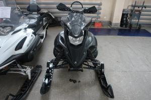 Yamaha Nytro XTX 1.75