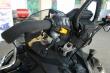 BRP Commander Tourtech 800R E-TEC