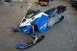 BRP Ski-doo Summit X 154 800R