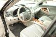 Toyota Camry 40 2007 года