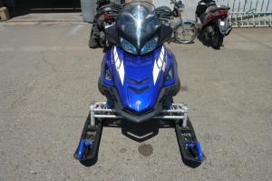 Yamaha RX-10M