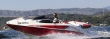 Sea-Doo Speedster Wake 200